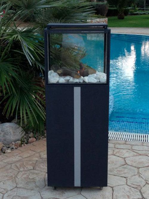 ethanolkamine 1 top fire gmbh co kg. Black Bedroom Furniture Sets. Home Design Ideas