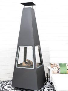 ethanolkamine 3 top fire gmbh co kg. Black Bedroom Furniture Sets. Home Design Ideas