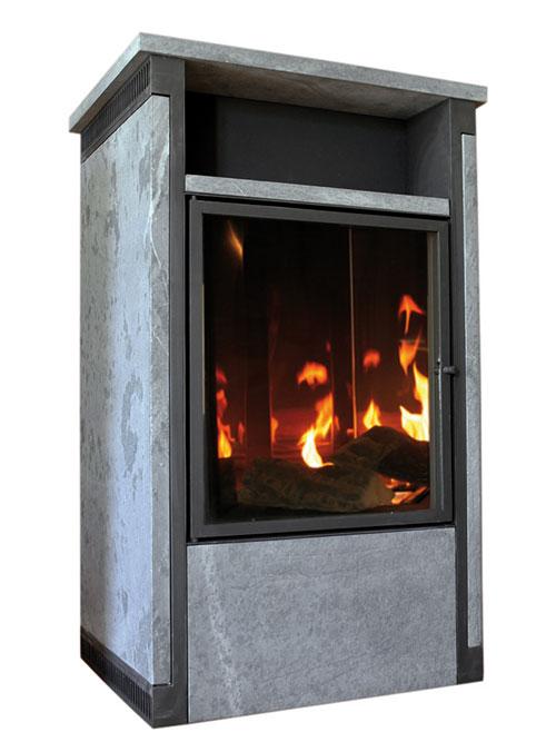 Bio ethanol kamin 100 biologisch top fire gmbh co kg for Kamin mit brennpaste