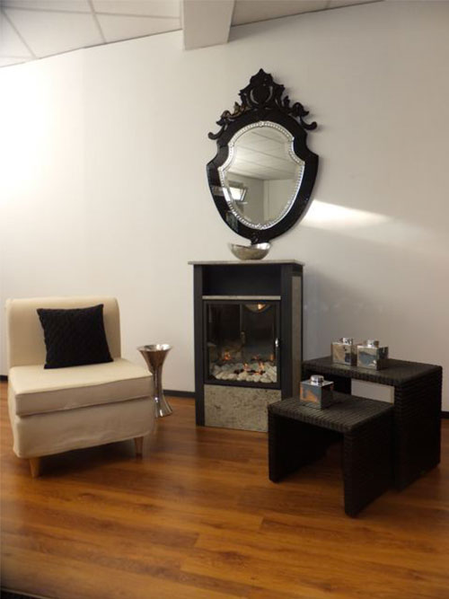 ethanolkamine 5 top fire gmbh co kg. Black Bedroom Furniture Sets. Home Design Ideas