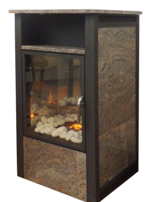 ethanolkamine 6 top fire gmbh co kg. Black Bedroom Furniture Sets. Home Design Ideas