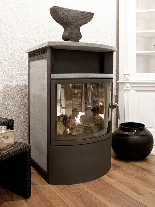 ethanolkamine 7 top fire gmbh co kg. Black Bedroom Furniture Sets. Home Design Ideas