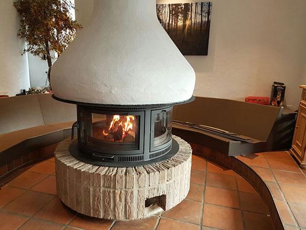 kamin sonderanfertigung top fire gmbh co kg. Black Bedroom Furniture Sets. Home Design Ideas