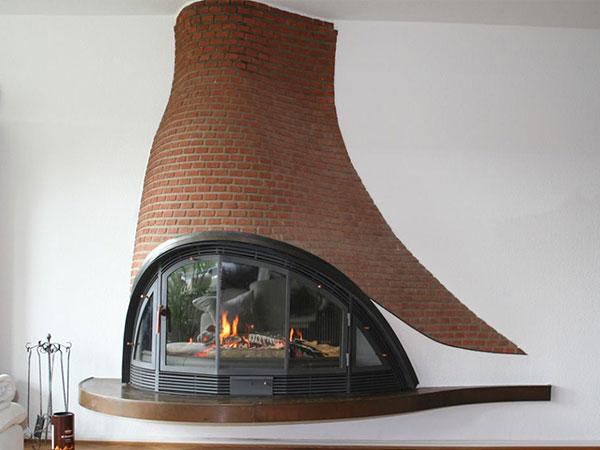 kamin sonderanfertigung 3 top fire gmbh co kg. Black Bedroom Furniture Sets. Home Design Ideas