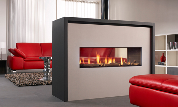 gas kamin heizen ohne feuerholz top fire gmbh co kg. Black Bedroom Furniture Sets. Home Design Ideas