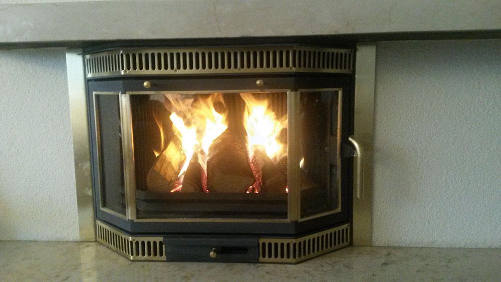 Top Fire GmbH U0026 Co. KG