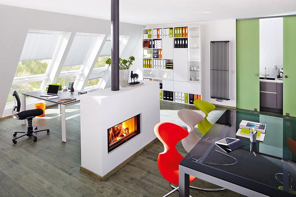 jetzt kamineinsatz g nstig kaufen wohlige w rme genie en. Black Bedroom Furniture Sets. Home Design Ideas