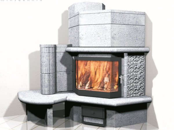 ofen speckstein cheap ofen speckstein with ofen. Black Bedroom Furniture Sets. Home Design Ideas
